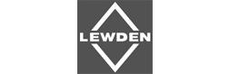 lewden